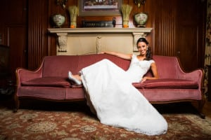 wedding-stay-dover-nh