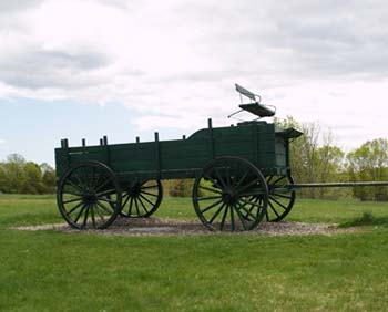 Wagon hill farm is a place you should visit when you come to our durham nh area hotel