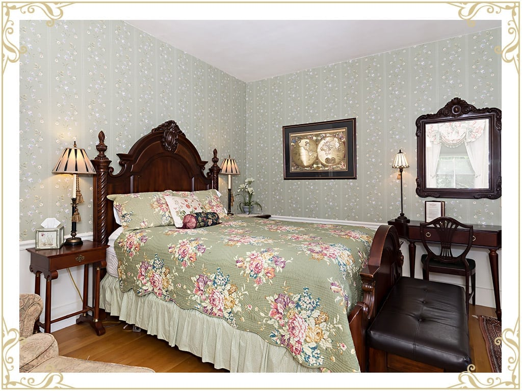 Hotel-Durham-NH-Inn-Rental