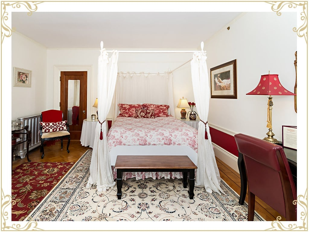Hotels-Dover-NH-Inn-Rental