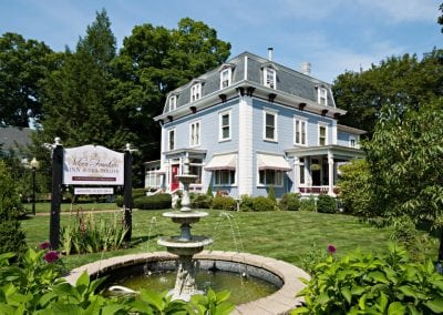 Hotels-Near-Portsmouth-NH-Rent-the-Inn