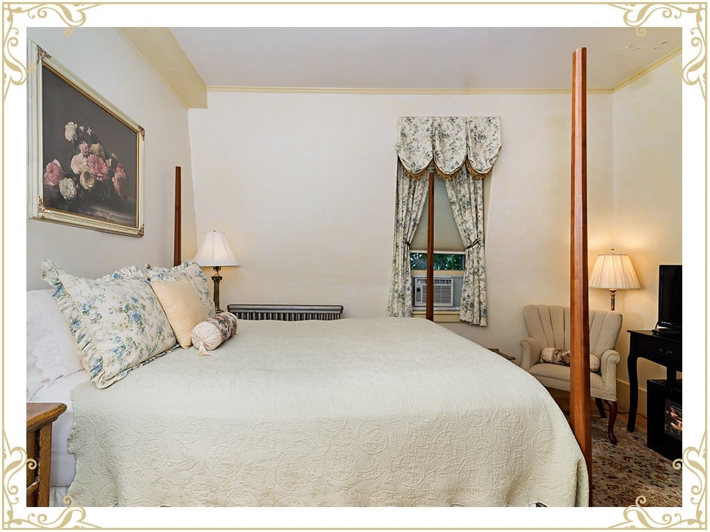 Portsmouth-NH-Area-Hotel-Inn-Rental