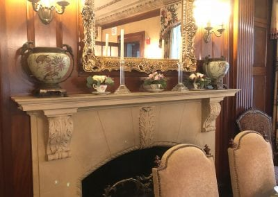 Tea-Parlor-Hotels-on-seacoast-nh
