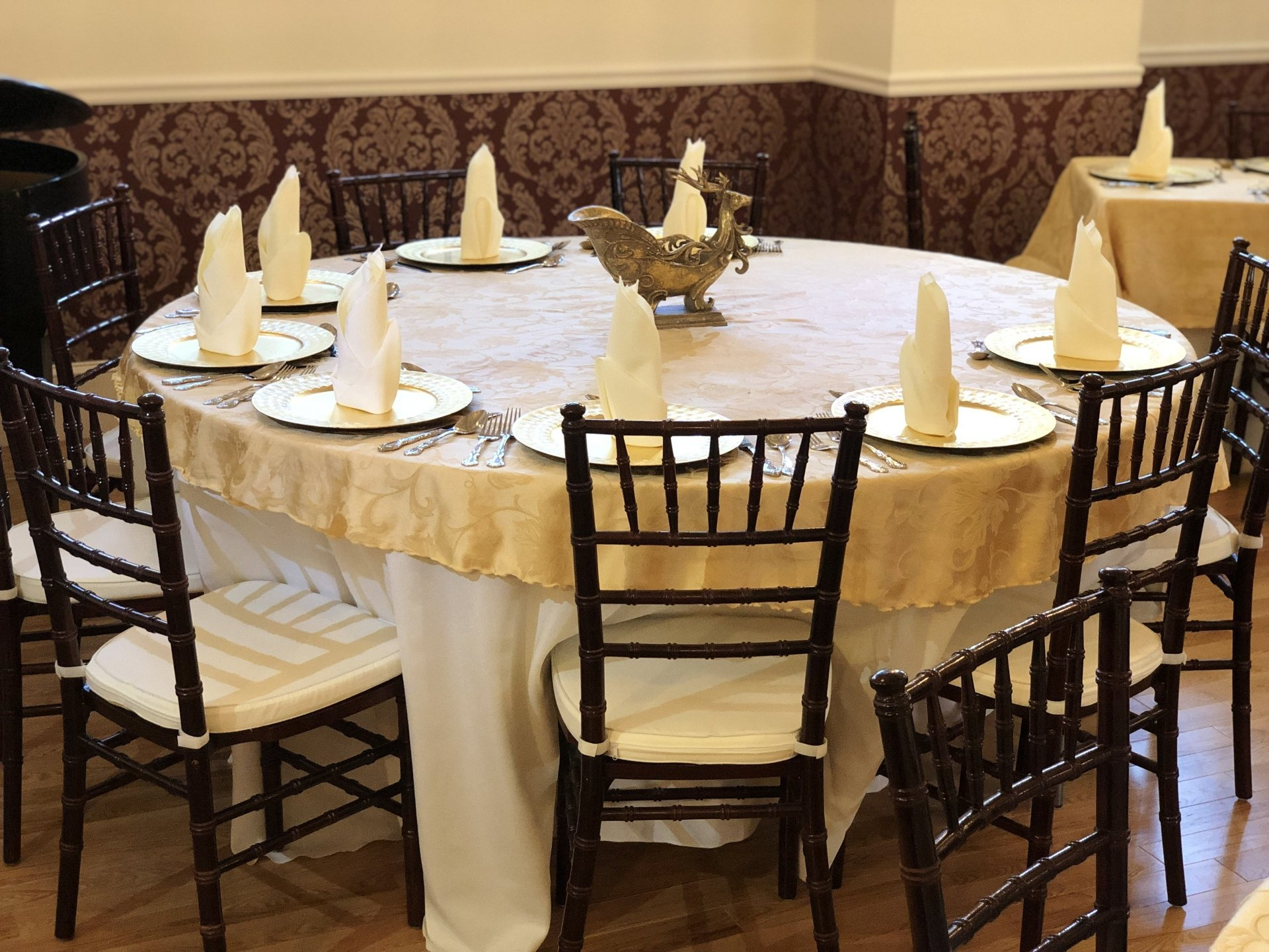 function-hall-rental-dover-nh